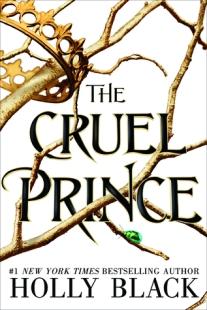 Cruel Prince The.jpg