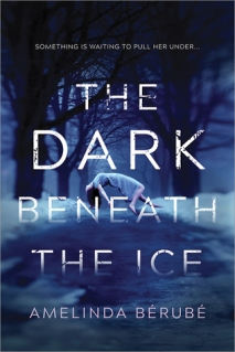 Dark Beneath the Ice The.jpg