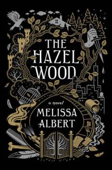 Hazel Wood The